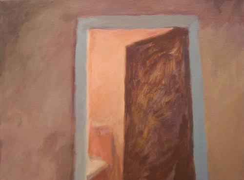 "<div class='artwork-listing'><span class='artwork-listing-artist'><a href=""/users/katrin-bratland"" class=""active"">Katrin Bratland</a></span>, <span class='artwork-listing-title'><a href=""/portfolio/12592/francies-room"">Francie's Room</a></span>, <span class='artwork-listing-year'>2011</span>, <span class='artwork-listing-materials'>Oil on canvas</span></div>"