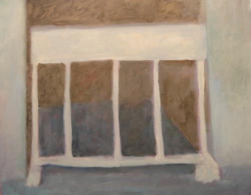 "<div class='artwork-listing'><span class='artwork-listing-artist'><a href=""/users/katrin-bratland"" class=""active"">Katrin Bratland</a></span>, <span class='artwork-listing-title'><a href=""/portfolio/12592/keep-out"">Keep Out</a></span>, <span class='artwork-listing-year'>2011</span>, <span class='artwork-listing-materials'>Oil on canvas</span></div>"
