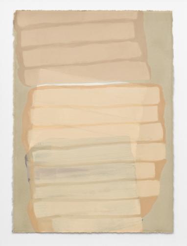 "<div class='artwork-listing'><span class='artwork-listing-artist'><a href=""/users/kristen-rego"" class=""active"">Kristen Rego</a></span>, <span class='artwork-listing-title'><a href=""/portfolio/12602/plastic-meets"">Plastic Meets</a></span>, <span class='artwork-listing-year'>2010</span>, <span class='artwork-listing-materials'>Oil on shellacked paper</span>, <span class='artwork-listing-dimensions'>12"" x 8""</span></div>"