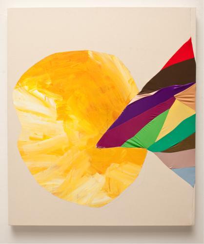 "<div class='artwork-listing'><span class='artwork-listing-artist'><a href=""/users/amanda-valdez"">Amanda Valdez</a></span>, <span class='artwork-listing-title'><a href=""/portfolio/12645/headbasher"">HeadBasher</a></span>, <span class='artwork-listing-year'>2011</span>, <span class='artwork-listing-materials'>Fabric, Acrylic, and Canvas</span>, <span class='artwork-listing-dimensions'>42"" x 36""</span></div>"