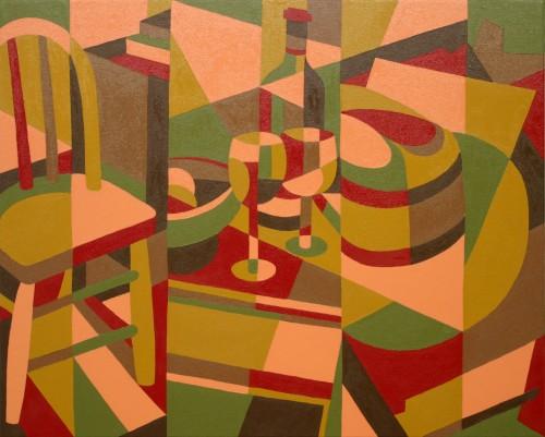 "<div class='artwork-listing'><span class='artwork-listing-artist'><a href=""/users/joseph-burchfield"" class=""active"">Joseph Burchfield</a></span>, <span class='artwork-listing-title'><a href=""/portfolio/12674/still-lifes"">Still Life(s)</a></span>, <span class='artwork-listing-year'>2015</span>, <span class='artwork-listing-materials'>Oil on canvas</span>, <span class='artwork-listing-dimensions'>24"" x 30""</span></div>"