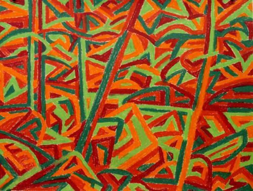 "<div class='artwork-listing'><span class='artwork-listing-artist'><a href=""/users/joseph-burchfield"" class=""active"">Joseph Burchfield</a></span>, <span class='artwork-listing-title'><a href=""/portfolio/12674/fillmore-glen-0"">Fillmore Glen</a></span>, <span class='artwork-listing-year'>2012</span>, <span class='artwork-listing-materials'>Crayon on Paper</span>, <span class='artwork-listing-dimensions'>18""x24""</span></div>"