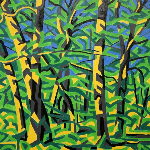 "<div class='artwork-listing'><span class='artwork-listing-artist'><a href=""/users/joseph-burchfield"" class=""active"">Joseph Burchfield</a></span>, <span class='artwork-listing-title'><a href=""/portfolio/12674/missouri-oaks"">Missouri Oaks</a></span>, <span class='artwork-listing-year'>2012</span>, <span class='artwork-listing-materials'>Oil on canvas</span></div>"