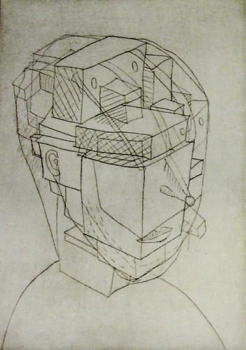 "<div class='artwork-listing'><span class='artwork-listing-artist'><a href=""/users/david-tallitsch"" class=""active"">David Tallitsch</a></span>, <span class='artwork-listing-title'><a href=""/portfolio/12689/head-inner-outer"">Head (Inner & Outer)</a></span>, <span class='artwork-listing-year'>2012</span>, <span class='artwork-listing-materials'>Drypoint</span>, <span class='artwork-listing-dimensions'>7"" x 5""</span></div>"