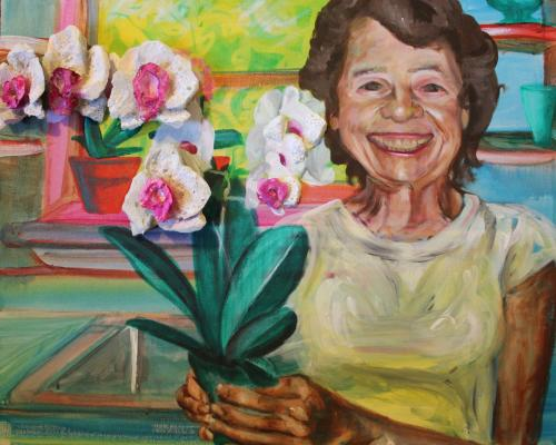 "<div class='artwork-listing'><span class='artwork-listing-artist'><a href=""/users/mary-tew"">Mary Tew</a></span>, <span class='artwork-listing-title'><a href=""/portfolio/12696/helen"">Helen</a></span>, <span class='artwork-listing-year'>2012</span>, <span class='artwork-listing-materials'>Mixed Media</span>, <span class='artwork-listing-dimensions'>20""x16""</span></div>"