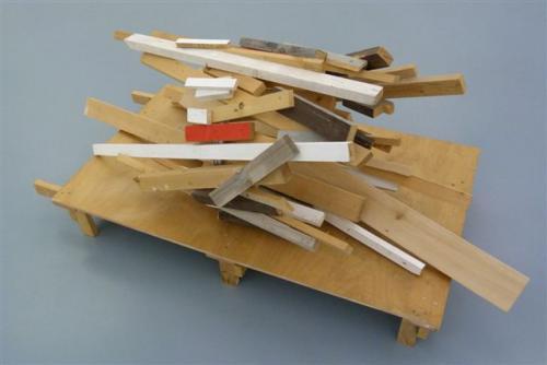 "<div class='artwork-listing'><span class='artwork-listing-artist'><a href=""/users/brigitte-dams"">Brigitte Dams</a></span>, <span class='artwork-listing-title'><a href=""/portfolio/12728/whirl"">whirl</a></span>, <span class='artwork-listing-year'>2010</span>, <span class='artwork-listing-materials'>wood, acrylic</span>, <span class='artwork-listing-dimensions'>120 x 55 x 60 cm</span></div>"