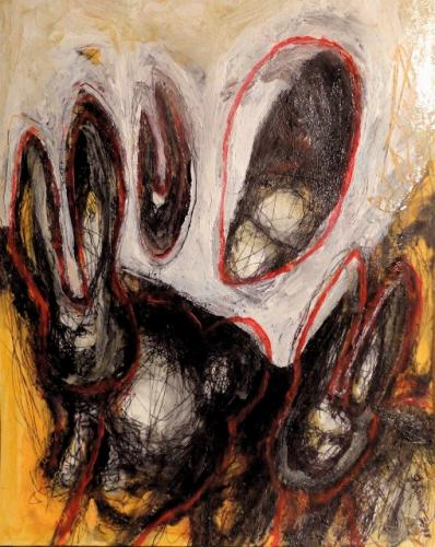 "<div class='artwork-listing'><span class='artwork-listing-artist'><a href=""/users/joseph-laurro"" class=""active"">Joseph Laurro</a></span>, <span class='artwork-listing-title'><a href=""/portfolio/12757/black-rabbit"">""Black Rabbit""</a></span>, <span class='artwork-listing-year'>2012</span>, <span class='artwork-listing-materials'>ink, wax & graphite on paper</span>, <span class='artwork-listing-dimensions'>11""x14""</span></div>"