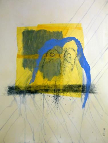 "<div class='artwork-listing'><span class='artwork-listing-artist'><a href=""/users/joseph-laurro"" class=""active"">Joseph Laurro</a></span>, <span class='artwork-listing-title'><a href=""/portfolio/12757/lovebirds"">""lovebirds""</a></span>, <span class='artwork-listing-year'>2012</span>, <span class='artwork-listing-materials'>mixed media on paper</span>, <span class='artwork-listing-dimensions'>18""x24""</span></div>"