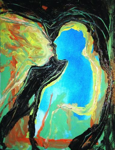 "<div class='artwork-listing'><span class='artwork-listing-artist'><a href=""/users/joseph-laurro"" class=""active"">Joseph Laurro</a></span>, <span class='artwork-listing-title'><a href=""/portfolio/12757/you-came-and-kissed-old-man-who-was-blue"">""You Came and Kissed an Old Man Who Was Blue""</a></span>, <span class='artwork-listing-year'>2011</span>, <span class='artwork-listing-materials'>ink on paper</span>, <span class='artwork-listing-dimensions'>12""x16""</span></div>"