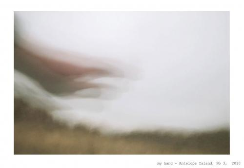 "<div class='artwork-listing'><span class='artwork-listing-artist'><a href=""/users/stefan-hagen"">Stefan Hagen</a></span>, <span class='artwork-listing-title'><a href=""/portfolio/12855/my-hand-antelope-island-no-3"">my hand - antelope island, No 3</a></span>, <span class='artwork-listing-year'>2010</span>, <span class='artwork-listing-materials'>giclee print</span>, <span class='artwork-listing-dimensions'>18"" x 24""</span></div>"