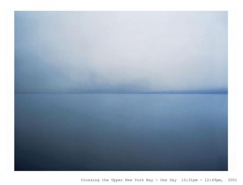 "<div class='artwork-listing'><span class='artwork-listing-artist'><a href=""/users/stefan-hagen"">Stefan Hagen</a></span>, <span class='artwork-listing-title'><a href=""/portfolio/12855/crossing-upper-new-york-bay-one-day-1231pm-1249pm"">Crossing the Upper New York Bay - One Day 12:31pm-12:49pm</a></span>, <span class='artwork-listing-year'>2001</span>, <span class='artwork-listing-materials'>c-print</span>, <span class='artwork-listing-dimensions'>30"" x 24""</span></div>"