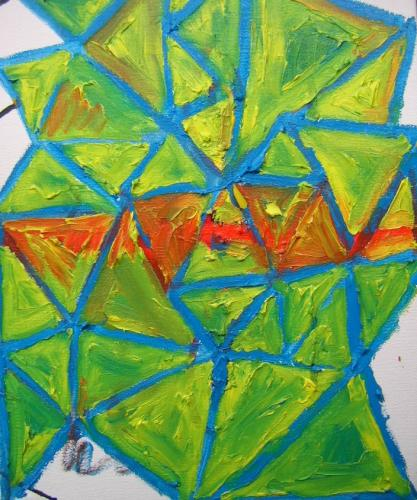 "<div class='artwork-listing'><span class='artwork-listing-artist'><a href=""/users/chris-deriso"" class=""active"">Chris Deriso</a></span>, <span class='artwork-listing-title'><a href=""/portfolio/1290/bring-it-together"">Bring It Together</a></span></div>"