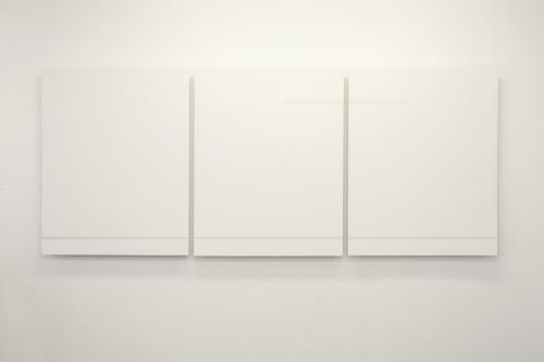 "<div class='artwork-listing'><span class='artwork-listing-artist'><a href=""/users/samuel-ash"">Samuel Ash</a></span>, <span class='artwork-listing-title'><a href=""/portfolio/12976/untitled-stripes"">Untitled (stripes)</a></span>, <span class='artwork-listing-year'>2012</span>, <span class='artwork-listing-materials'>Acrylic on plywood</span>, <span class='artwork-listing-dimensions'>86 x 41in</span></div>"