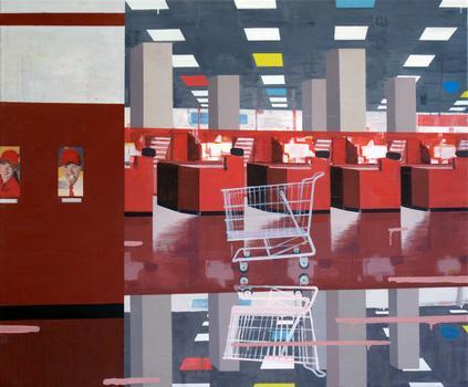 """<div class='artwork-listing'><span class='artwork-listing-artist'><a href=""""/user/0""""></a></span>, <span class='artwork-listing-title'><a href=""""/portfolio/1300/untitled"""">untitled</a></span>, <span class='artwork-listing-year'>2010</span></div>"""