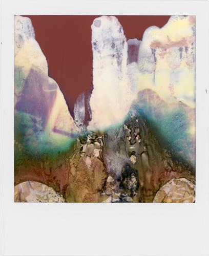 "<div class='artwork-listing'><span class='artwork-listing-artist'><a href=""/users/william-miller"">William Miller</a></span>, <span class='artwork-listing-title'><a href=""/portfolio/13010/ruined-polaroid-51"">Ruined Polaroid #51</a></span>, <span class='artwork-listing-year'>2011</span>, <span class='artwork-listing-materials'>Archival Pigment Print</span>, <span class='artwork-listing-dimensions'>36""x30""</span></div>"