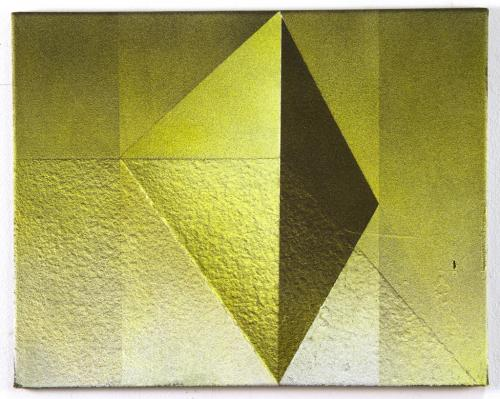"<div class='artwork-listing'><span class='artwork-listing-artist'><a href=""/users/kenneth-walker"">Kenneth Walker</a></span>, <span class='artwork-listing-title'><a href=""/portfolio/13083/spiritulized"">Spiritulized!</a></span>, <span class='artwork-listing-year'>2012</span>, <span class='artwork-listing-materials'>oil and wall texture on canvas</span>, <span class='artwork-listing-dimensions'>16 x 20 inches</span></div>"