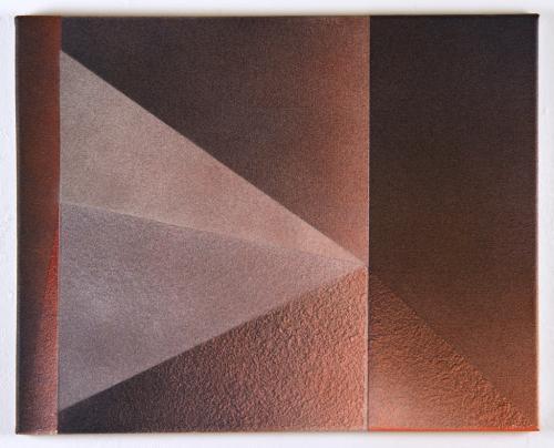 "<div class='artwork-listing'><span class='artwork-listing-artist'><a href=""/users/kenneth-walker"">Kenneth Walker</a></span>, <span class='artwork-listing-title'><a href=""/portfolio/13083/dirty-carpet"">Dirty carpet (?)</a></span>, <span class='artwork-listing-year'>2012</span>, <span class='artwork-listing-materials'>oil and wall texture on canvas</span>, <span class='artwork-listing-dimensions'>16 x 20 inches</span></div>"