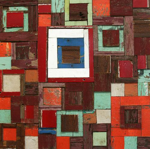 "<div class='artwork-listing'><span class='artwork-listing-artist'><a href=""/users/laura-petrovich-cheney"" class=""active"">Laura Petrovich-Cheney</a></span>, <span class='artwork-listing-title'><a href=""/portfolio/13106/grid-lock"">Grid Lock</a></span>, <span class='artwork-listing-year'>2012</span>, <span class='artwork-listing-materials'>salvaged wood</span>, <span class='artwork-listing-dimensions'>36"" x 34"" x 1""</span></div>"
