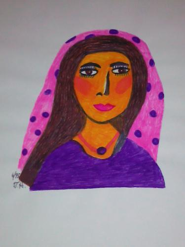 "<div class='artwork-listing'><span class='artwork-listing-artist'><a href=""/users/theresa-happy"" class=""active"">Theresa Happy</a></span>, <span class='artwork-listing-title'><a href=""/portfolio/13203/dream-girl"">Dream Girl</a></span>, <span class='artwork-listing-year'>1995</span>, <span class='artwork-listing-materials'>markers and paper</span>, <span class='artwork-listing-dimensions'>8.5 by 11</span></div>"
