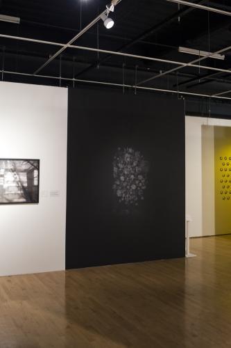 "<div class='artwork-listing'><span class='artwork-listing-artist'><a href=""/users/sarah-frazier"" class=""active"">Sarah Frazier</a></span>, <span class='artwork-listing-title'><a href=""/portfolio/13216/still-life-vase-after-brueghel-installation-view"">Still Life In a Vase (After Brueghel), Installation view</a></span></div>"