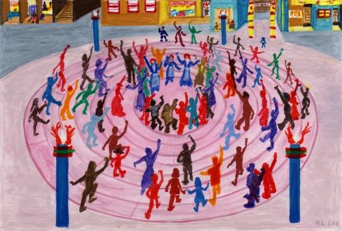 "<div class='artwork-listing'><span class='artwork-listing-artist'><a href=""/users/nancy-lew-lee"" class=""active"">Nancy Lew Lee</a></span>, <span class='artwork-listing-title'><a href=""/portfolio/13243/zhongdian-village-dancers"">Zhongdian Village Dancers</a></span>, <span class='artwork-listing-year'>2012</span>, <span class='artwork-listing-materials'>gouache painting</span>, <span class='artwork-listing-dimensions'>4"" x 6""</span></div>"