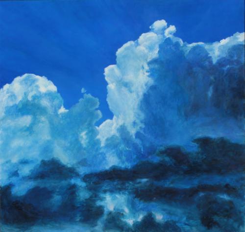 "<div class='artwork-listing'><span class='artwork-listing-artist'><a href=""/users/richard-kreznar"" class=""active"">Richard Kreznar</a></span>, <span class='artwork-listing-title'><a href=""/portfolio/13277/clouds"">Clouds</a></span>, <span class='artwork-listing-year'>2011</span>, <span class='artwork-listing-materials'>oil on masonite</span>, <span class='artwork-listing-dimensions'>36"" x 38""</span></div>"