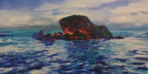 "<div class='artwork-listing'><span class='artwork-listing-artist'><a href=""/users/richard-kreznar"" class=""active"">Richard Kreznar</a></span>, <span class='artwork-listing-title'><a href=""/portfolio/13277/bermuda"">Bermuda</a></span>, <span class='artwork-listing-year'>2015</span>, <span class='artwork-listing-materials'>oil on masonite</span>, <span class='artwork-listing-dimensions'>24"" x 48"" </span></div>"