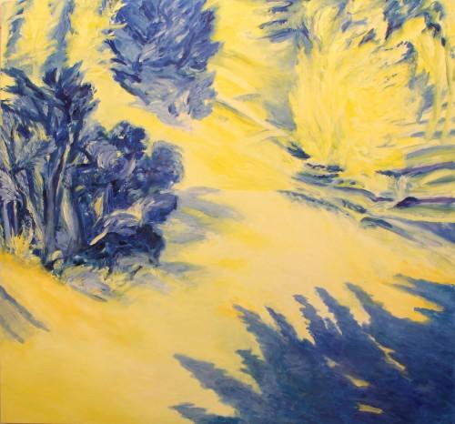 "<div class='artwork-listing'><span class='artwork-listing-artist'><a href=""/users/richard-kreznar"" class=""active"">Richard Kreznar</a></span>, <span class='artwork-listing-title'><a href=""/portfolio/13277/chinese-blue-and-yellow"">Chinese Blue and Yellow</a></span>, <span class='artwork-listing-year'>2016</span>, <span class='artwork-listing-materials'>oil on Masonite</span>, <span class='artwork-listing-dimensions'>44 5/8"" x 47 5/8""</span></div>"