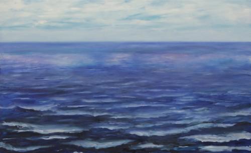 "<div class='artwork-listing'><span class='artwork-listing-artist'><a href=""/users/richard-kreznar"" class=""active"">Richard Kreznar</a></span>, <span class='artwork-listing-title'><a href=""/portfolio/13277/nova-scotia"">Nova Scotia</a></span>, <span class='artwork-listing-year'>2017</span>, <span class='artwork-listing-materials'>oil on Masonite</span>, <span class='artwork-listing-dimensions'>22"" x 36""</span></div>"