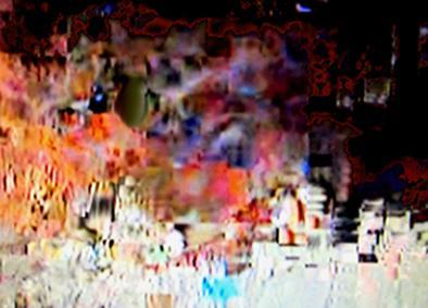 "<div class='artwork-listing'><span class='artwork-listing-artist'><a href=""/users/immo-jalass"" class=""active"">Immo Jalass</a></span>, <span class='artwork-listing-title'><a href=""/portfolio/13576/nofear4d"">Nofear4d</a></span>, <span class='artwork-listing-year'>2012</span>, <span class='artwork-listing-materials'>jpg file</span>, <span class='artwork-listing-dimensions'>variable</span></div>"