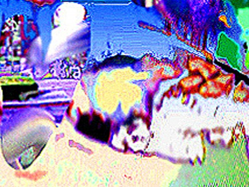 "<div class='artwork-listing'><span class='artwork-listing-artist'><a href=""/users/immo-jalass"" class=""active"">Immo Jalass</a></span>, <span class='artwork-listing-title'><a href=""/portfolio/13576/11freeviews"">11freeviews</a></span>, <span class='artwork-listing-year'>2013</span>, <span class='artwork-listing-materials'>jpg file</span>, <span class='artwork-listing-dimensions'>variable</span></div>"