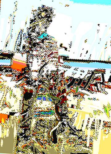 "<div class='artwork-listing'><span class='artwork-listing-artist'><a href=""/users/immo-jalass"" class=""active"">Immo Jalass</a></span>, <span class='artwork-listing-title'><a href=""/portfolio/13576/beachon"">Beachon</a></span>, <span class='artwork-listing-year'>2011</span>, <span class='artwork-listing-materials'>jpg file</span>, <span class='artwork-listing-dimensions'>variable</span></div>"