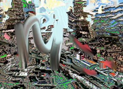 "<div class='artwork-listing'><span class='artwork-listing-artist'><a href=""/users/immo-jalass"" class=""active"">Immo Jalass</a></span>, <span class='artwork-listing-title'><a href=""/portfolio/13576/urbanscan"">Urbanscan</a></span>, <span class='artwork-listing-year'>2012</span>, <span class='artwork-listing-materials'>jpg file</span>, <span class='artwork-listing-dimensions'>variable</span></div>"