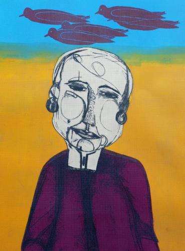 "<div class='artwork-listing'><span class='artwork-listing-artist'><a href=""/users/cherie-m-redlinger"" class=""active"">Cherie M. Redlinger</a></span>, <span class='artwork-listing-title'><a href=""/portfolio/13699/bird-brain-smart-one"">Bird Brain is A Smart One</a></span>, <span class='artwork-listing-year'>2012</span>, <span class='artwork-listing-materials'>Oil based Ink on Paper</span>, <span class='artwork-listing-dimensions'>24""x18""</span></div>"