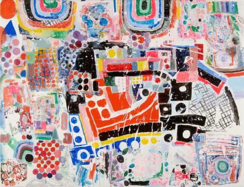 "<div class='artwork-listing'><span class='artwork-listing-artist'><a href=""/users/nina-bovasso"" class=""active"">Nina Bovasso</a></span>, <span class='artwork-listing-title'><a href=""/portfolio/13753/theres-elephant-room"">There's an Elephant in the Room</a></span>, <span class='artwork-listing-year'>2006</span>, <span class='artwork-listing-materials'>acrylic on canvas</span>, <span class='artwork-listing-dimensions'>90 x 78 inches</span></div>"