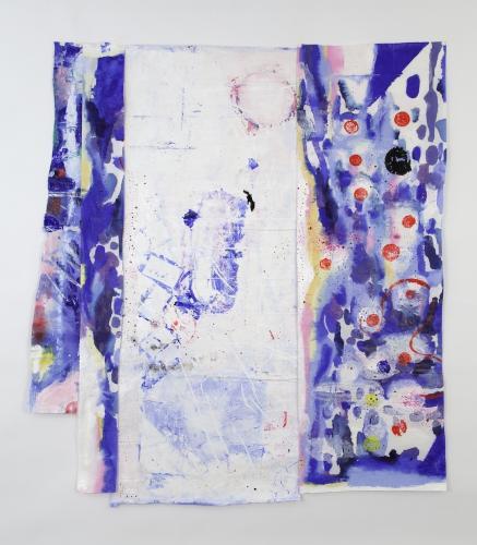 "<div class='artwork-listing'><span class='artwork-listing-artist'><a href=""/users/nina-bovasso"" class=""active"">Nina Bovasso</a></span>, <span class='artwork-listing-title'><a href=""/portfolio/13753/construction-kimono-2"">Construction (kimono# 2)</a></span>, <span class='artwork-listing-year'>2012</span>, <span class='artwork-listing-materials'>acrylic on rice paper</span>, <span class='artwork-listing-dimensions'>55 x 60 inches</span></div>"