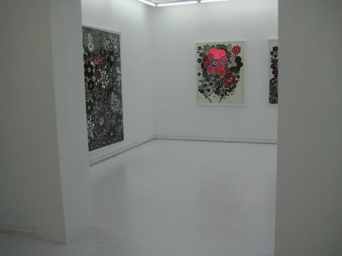 "<div class='artwork-listing'><span class='artwork-listing-artist'><a href=""/users/nina-bovasso"" class=""active"">Nina Bovasso</a></span>, <span class='artwork-listing-title'><a href=""/portfolio/13753/installation-view-galeria-casado-santapau-2008"">installation view, Galeria Casado Santapau, 2008</a></span>, <span class='artwork-listing-year'>2008</span>, <span class='artwork-listing-materials'>---</span>, <span class='artwork-listing-dimensions'>---</span></div>"