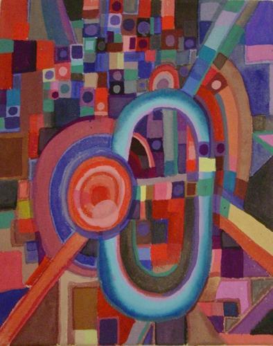 "<div class='artwork-listing'><span class='artwork-listing-artist'><a href=""/users/nina-bovasso"" class=""active"">Nina Bovasso</a></span>, <span class='artwork-listing-title'><a href=""/portfolio/13753/untitled-2"">untitled</a></span>, <span class='artwork-listing-year'>2012</span>, <span class='artwork-listing-materials'>acrylic on canvas</span></div>"