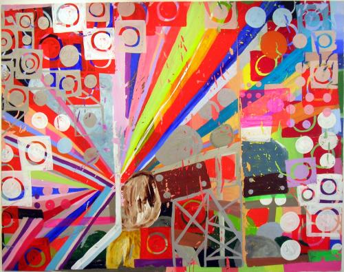 "<div class='artwork-listing'><span class='artwork-listing-artist'><a href=""/users/nina-bovasso"" class=""active"">Nina Bovasso</a></span>, <span class='artwork-listing-title'><a href=""/portfolio/13753/transfer-painting-w-coconut"">Transfer Painting w/ Coconut</a></span>, <span class='artwork-listing-year'>2006</span>, <span class='artwork-listing-materials'>acrylic on canvas</span>, <span class='artwork-listing-dimensions'>76 x 62 inches</span></div>"