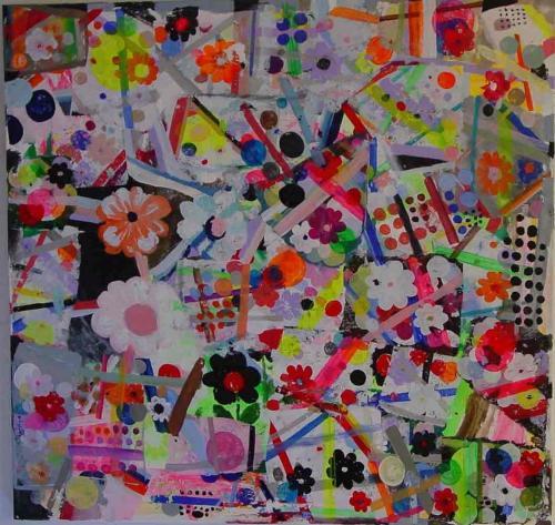 "<div class='artwork-listing'><span class='artwork-listing-artist'><a href=""/users/nina-bovasso"" class=""active"">Nina Bovasso</a></span>, <span class='artwork-listing-title'><a href=""/portfolio/13753/accretion-transfer-painting"">Accretion-transfer painting</a></span>, <span class='artwork-listing-year'>2007</span>, <span class='artwork-listing-materials'>acrylic on canvas</span>, <span class='artwork-listing-dimensions'>47 x 48 inches</span></div>"