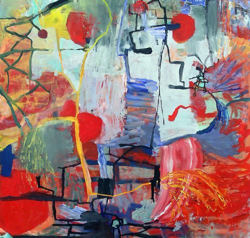 "<div class='artwork-listing'><span class='artwork-listing-artist'><a href=""/users/jeanne-tremel"" class=""active"">Jeanne Tremel</a></span>, <span class='artwork-listing-title'><a href=""/portfolio/13800/february-15"">February 15</a></span>, <span class='artwork-listing-year'>2013</span>, <span class='artwork-listing-materials'>oil on paper</span>, <span class='artwork-listing-dimensions'>26"" x 24""</span></div>"