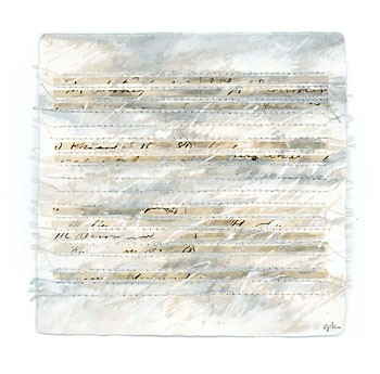 "<div class='artwork-listing'><span class='artwork-listing-artist'><a href=""/users/carole-p-kunstadt"" class=""active"">Carole P. Kunstadt</a></span>, <span class='artwork-listing-title'><a href=""/portfolio/13864/markings-no-27"">Markings No. 27</a></span>, <span class='artwork-listing-year'>2004</span>, <span class='artwork-listing-materials'>gouache, thread, collage and graphite on handmade paper</span>, <span class='artwork-listing-dimensions'>6 x 6</span></div>"