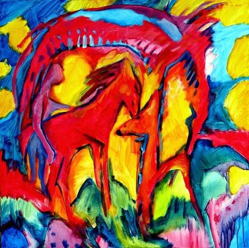"<div class='artwork-listing'><span class='artwork-listing-artist'><a href=""/users/karl-kaul"" class=""active"">Karl Kaul</a></span>, <span class='artwork-listing-title'><a href=""/portfolio/14609/affection"">Affection</a></span>, <span class='artwork-listing-year'>2013</span>, <span class='artwork-listing-materials'>Acrylic on canvas</span>, <span class='artwork-listing-dimensions'>100 x 100 cm</span></div>"