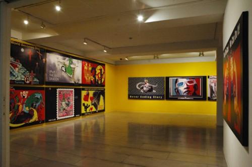 "<div class='artwork-listing'><span class='artwork-listing-artist'><a href=""/users/mina-cheon"" class=""active"">Mina Cheon</a></span>, <span class='artwork-listing-title'><a href=""/portfolio/14757/polipop-political-pop-art"">POLIPOP (Political Pop Art)</a></span>, <span class='artwork-listing-year'>2012</span>, <span class='artwork-listing-materials'>Digital Print</span></div>"