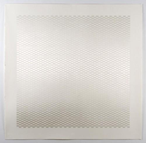 "<div class='artwork-listing'><span class='artwork-listing-artist'><a href=""/users/marietta-hoferer"" class=""active"">Marietta Hoferer</a></span>, <span class='artwork-listing-title'><a href=""/portfolio/14925/bigc10bigc11-0"">BigC10,BigC11</a></span>, <span class='artwork-listing-year'>2013</span>, <span class='artwork-listing-materials'>strapping tape, pencil on paper</span>, <span class='artwork-listing-dimensions'>60 x 60 inches</span></div>"
