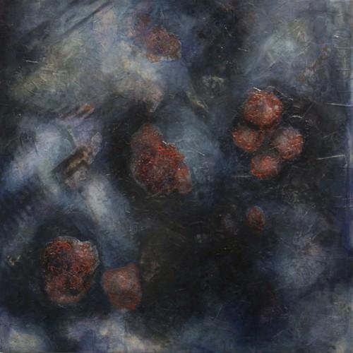 "<div class='artwork-listing'><span class='artwork-listing-artist'><a href=""/users/kristin-osgood-lamelas"" class=""active"">Kristin Osgood Lamelas</a></span>, <span class='artwork-listing-title'><a href=""/portfolio/14973/time-capsule-seriesaugust-19la-boda"">Time Capsule Series_August 19_La Boda</a></span>, <span class='artwork-listing-year'>2011</span>, <span class='artwork-listing-materials'>maps, images of human cells, acrylic, shellac, oil</span>, <span class='artwork-listing-dimensions'>48"" x 48""</span></div>"