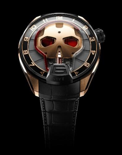 "<div class='artwork-listing'><span class='artwork-listing-artist'><a href=""/users/debby11"" class=""active"">Debby11</a></span>, <span class='artwork-listing-title'><a href=""/portfolio/15098/buy-hyt-skull-red-eye-black-dlc-titanium-and-pink-gold-2015-151-dg-42-rf-ab-replica-"">Buy HYT Skull Red Eye Black DLC Titanium and Pink Gold 2015 151-DG-42-RF-AB replica watch at timeon24</a></span></div>"