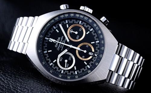 "<div class='artwork-listing'><span class='artwork-listing-artist'><a href=""/users/debby11"" class=""active"">Debby11</a></span>, <span class='artwork-listing-title'><a href=""/portfolio/15098/discount-swiss-omega-speedmaster-mark-ii-rio-2016-limited-edition-watch-online-wwwwa"">Discount Swiss OMEGA Speedmaster Mark II Rio 2016 Limited Edition watch  Online at  www.watch4usale.com</a></span></div>"