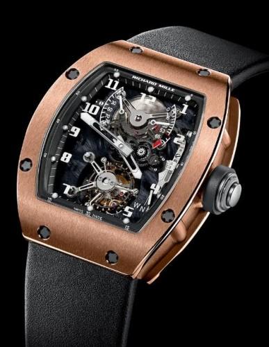 "<div class='artwork-listing'><span class='artwork-listing-artist'><a href=""/users/debby11"" class=""active"">Debby11</a></span>, <span class='artwork-listing-title'><a href=""/portfolio/15098/sale-replica-hyt-h2-full-bronze-248-tb-00-rf-mm-men-watch"">SALE REPLICA HYT H2 FULL BRONZE 248-TB-00-RF-MM MEN WATCH</a></span></div>"