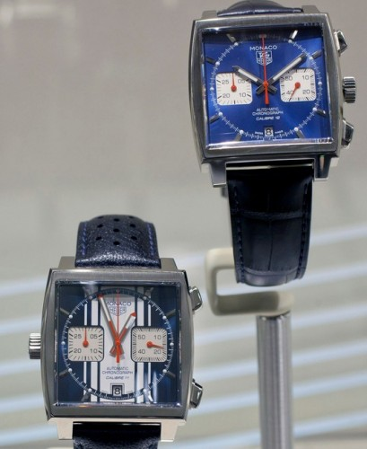 "<div class='artwork-listing'><span class='artwork-listing-artist'><a href=""/users/debby11"" class=""active"">Debby11</a></span>, <span class='artwork-listing-title'><a href=""/portfolio/15098/cheap-replica-watches"">cheap replica watches</a></span></div>"